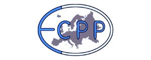 logo-eccp